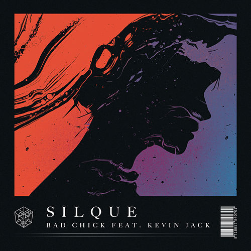 Bad Chick by Silque
