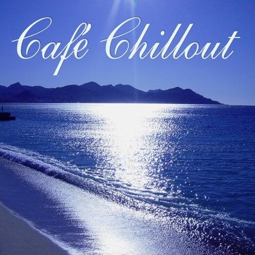 Café Chillout (Costa Del Mar Lounge Ibiza) de Various Artists