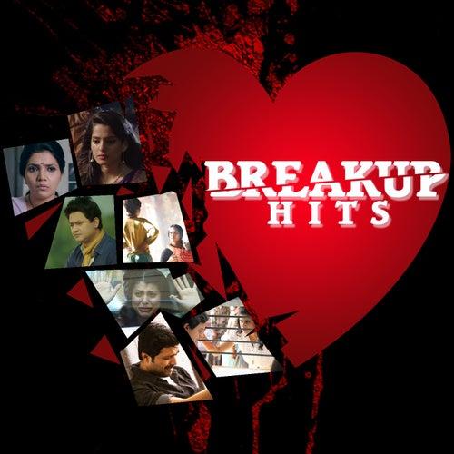 Breakup hits de Swapnil Bandodkar