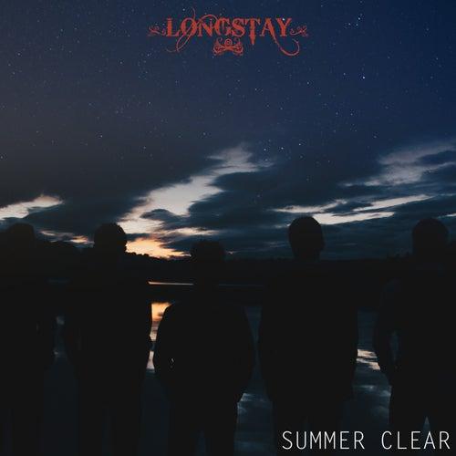 Summer Clear de Longstay