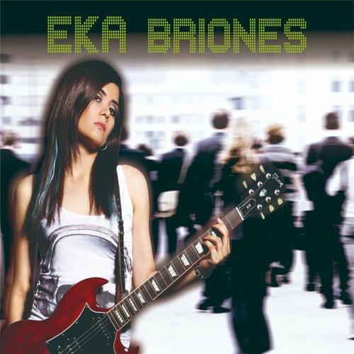 Eka Briones von Eka Briones
