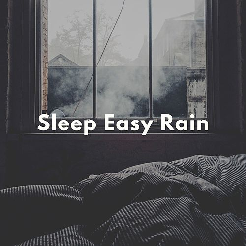 Sleep Easy Rain by Jox Talay
