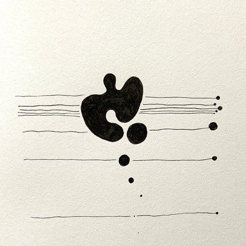 L'imaginaire des oiseaux (en hommage à Pierre Henry) de Molecule