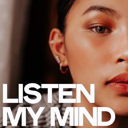 Listen My Mind von Various Artists