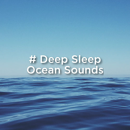 # Deep Sleep Ocean Sounds by Ocean Sounds (1)