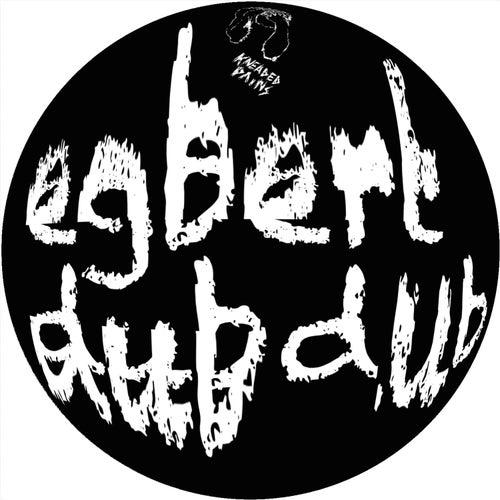 Dub Dub by Egbert