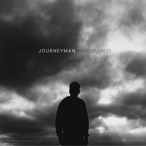Righteousness de Journeyman