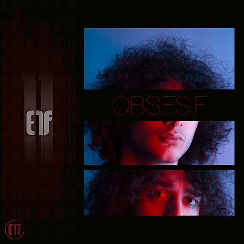 Obsesif by Elf