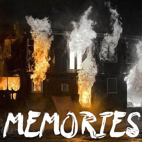 Memories (Instrumental) by Kph