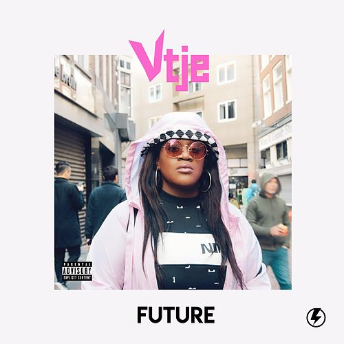 Future by Vtje