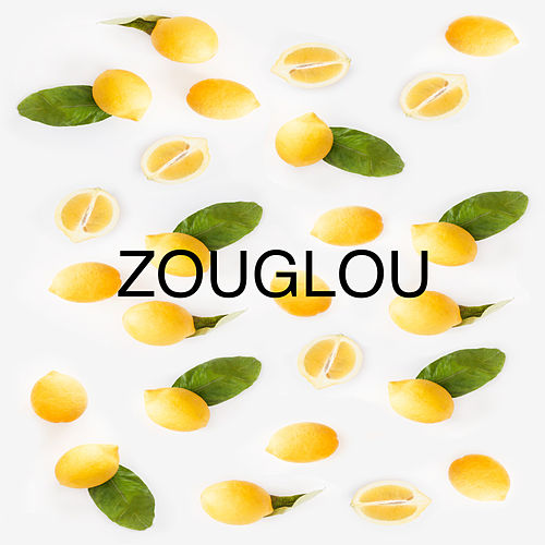 Zouglou by Nils