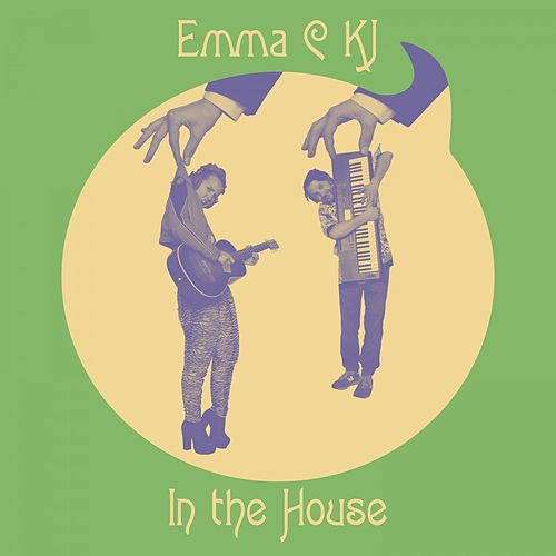 In the House di Emma