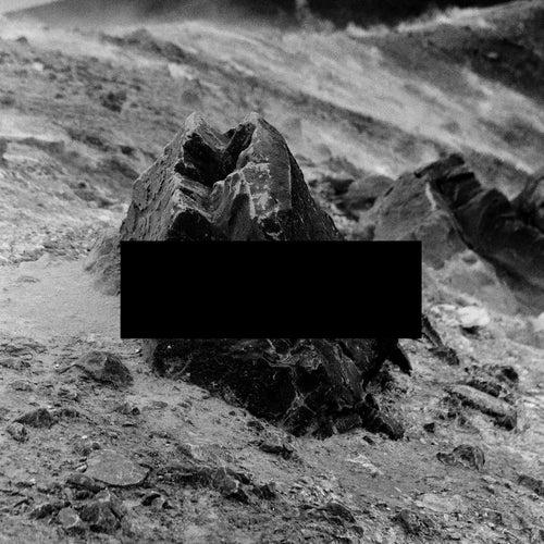 Spectre (Jonathan Kaspar Remix) de Vimala