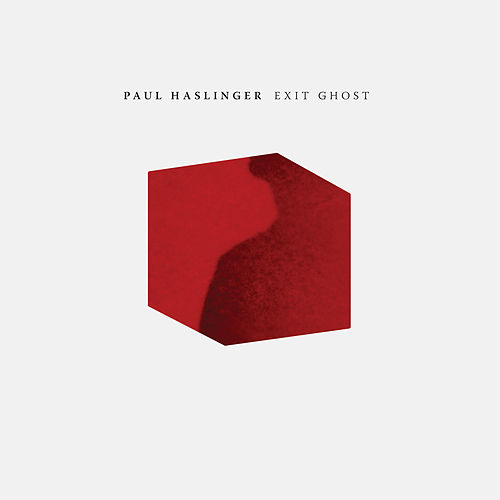 Exit Ghost de Paul Haslinger