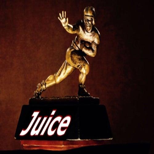 Juice von Jay 2
