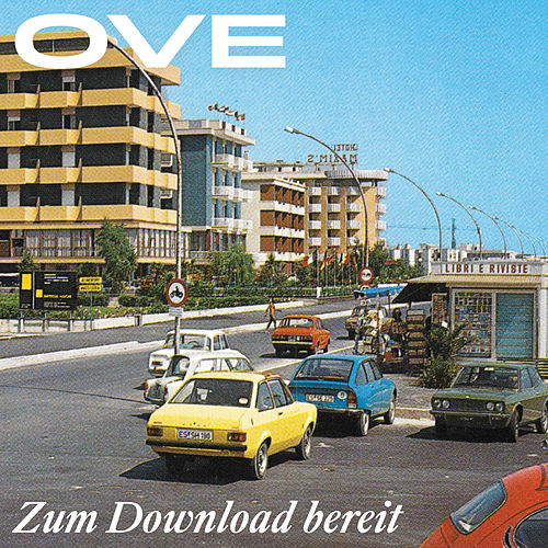 Zum Download bereit (Single Version) de Ove