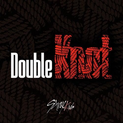 Double Knot de Stray Kids