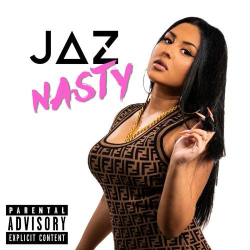 Nasty de Jaz