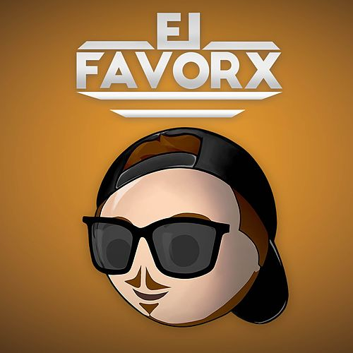 El favorx by Fer Palacio