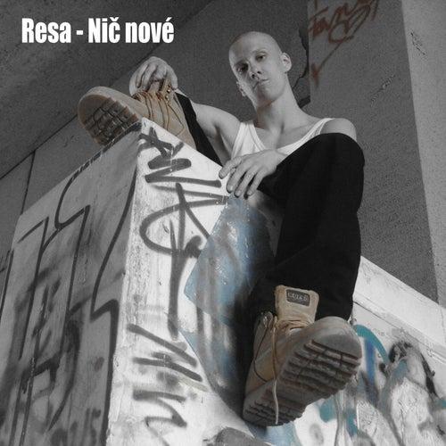 Nic Nove di RESA