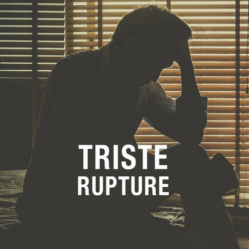 Triste rupture de Various Artists