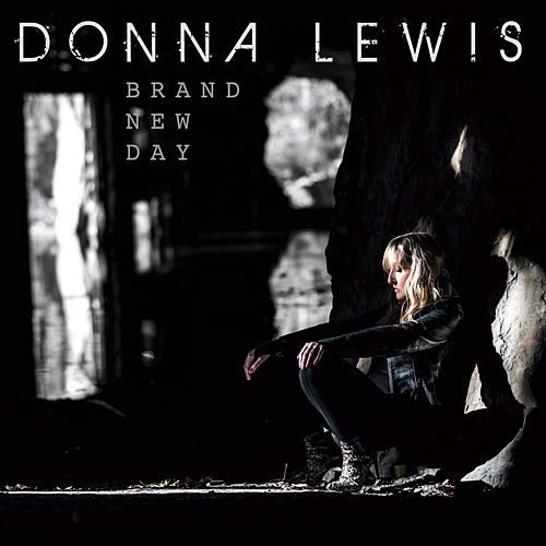 Brand New Day by Donna Lewis