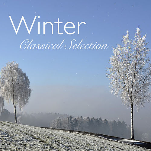 Winter Classical Selection von Various Artists
