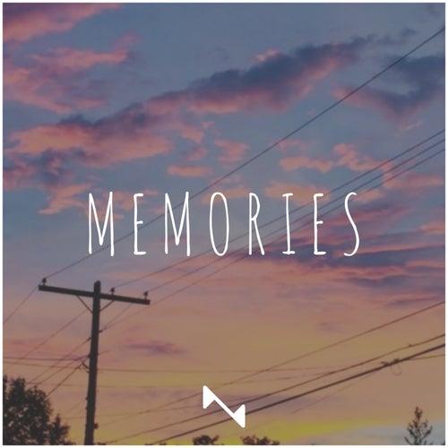 Memories von Vision
