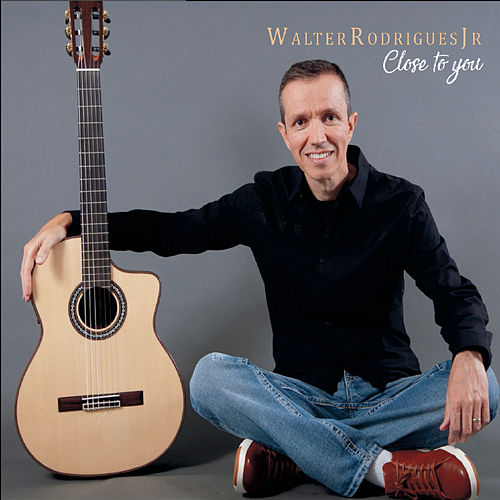 Close to You de Walter Rodrigues  Jr