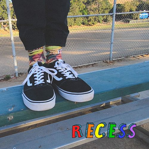 Recess by PuffHost