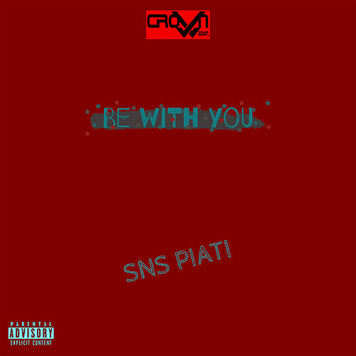 Be with You de Piati