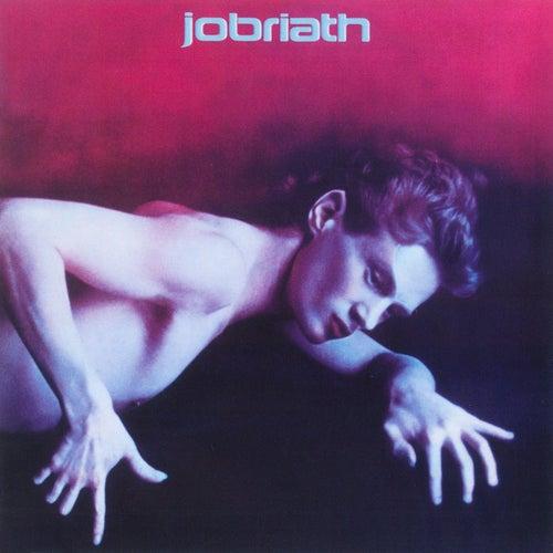 Jobriath by Jobriath