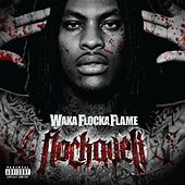 Flockaveli by Waka Flocka Flame