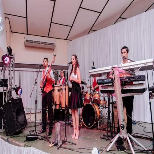 A Pesar de Tanto Amor de Grupo Skape Costa Rica
