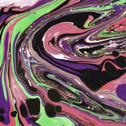 Jazz Dispensary: Purple Funk, Vol. 2 de Various Artists