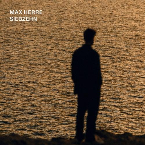Siebzehn by Max Herre