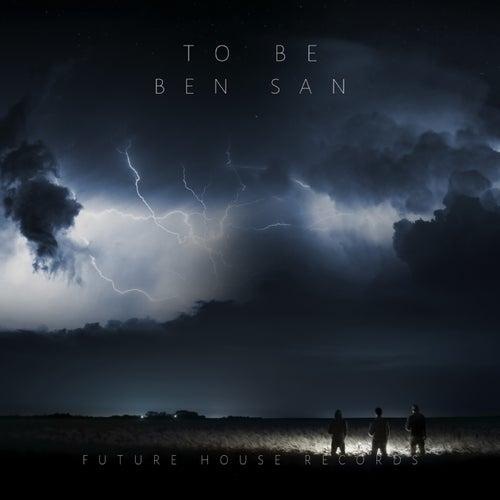 To Be de Ben San