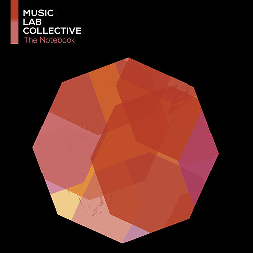 The Notebook: Main Title (arr. piano) von Music Lab Collective