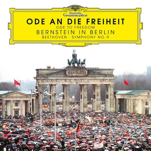 Beethoven: Symphony No.9 in D Minor, Op.125 von Symphonie-Orchester des Bayerischen Rundfunks