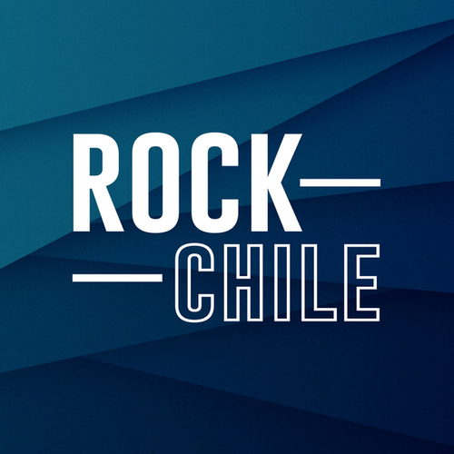 Rock Chile de Various Artists