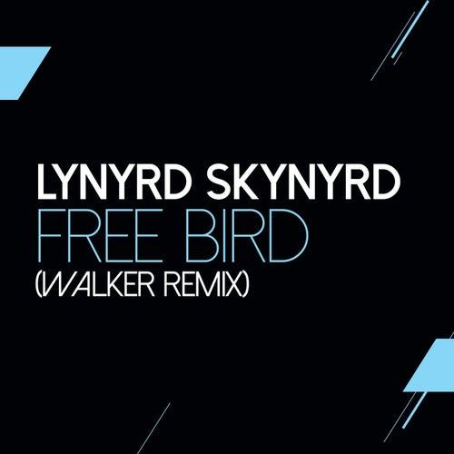 Free Bird (Walker Remix) di Lynyrd Skynyrd