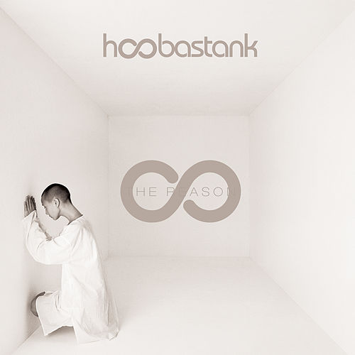 The Reason (15th Anniversary Deluxe) by Hoobastank