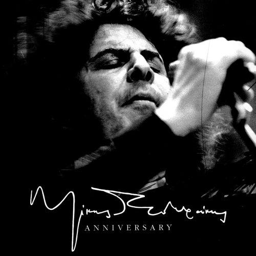 Mikis Theodorakis - Anniversary by Mikis Theodorakis (Μίκης Θεοδωράκης)