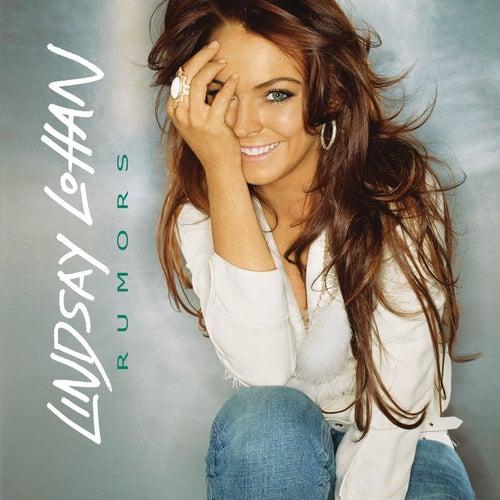Rumors by Lindsay Lohan