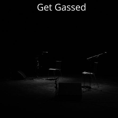 Get Gassed de Money Gang Music