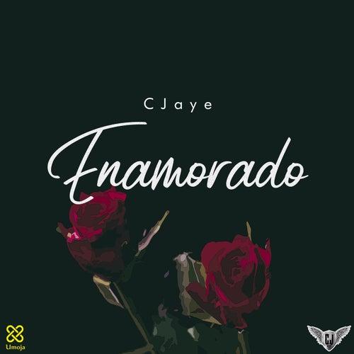 Enamorado by CJaye