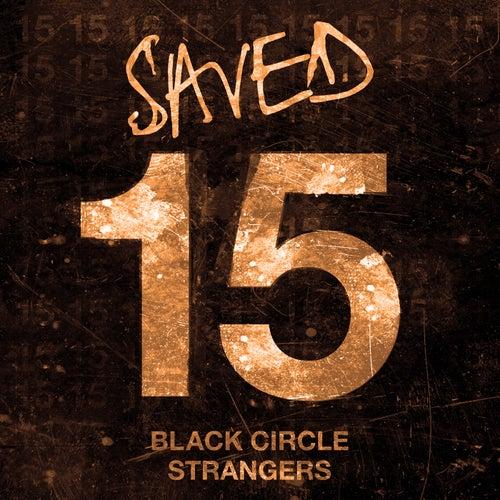 Strangers by Black Circle