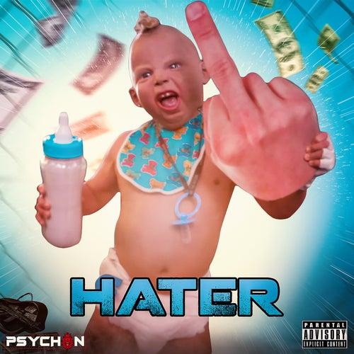 Hater de Psychon