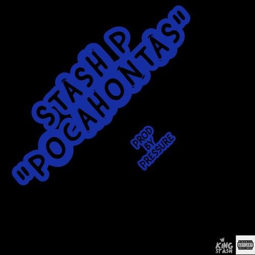 Pocahontas de Stash P