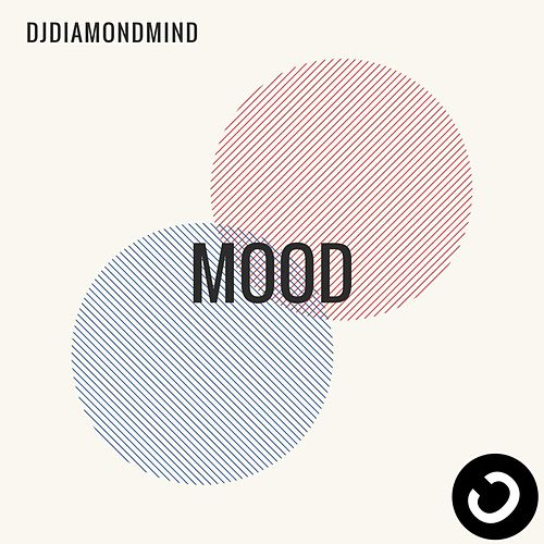 Mood by DJDiamondMind